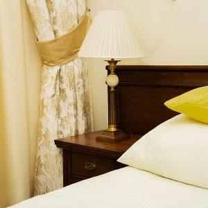 Savoy Spała ośrodek konferencyjno wypoczynkowy