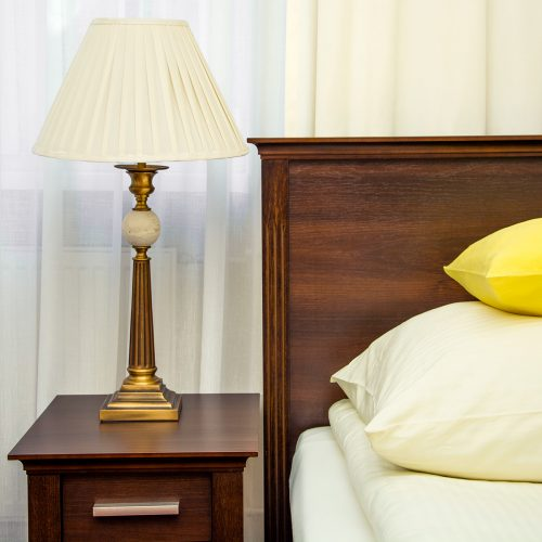 Savoy Spała pokój jednoosobowy
