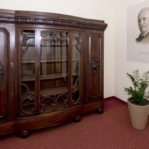 Apartament Mościckiego Spała Savoy