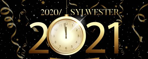Sylwester 2020/21